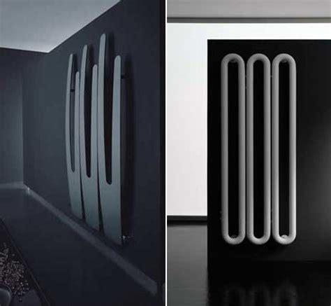 flower design radiator designer radiator from antrax the new flat treo vu and