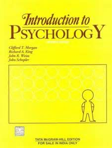 psychology the comic book introduction books your of free ebooks introduction to