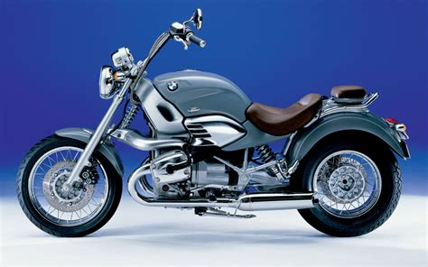 11 awesome and best bmw motorcycles pictures awesome 11