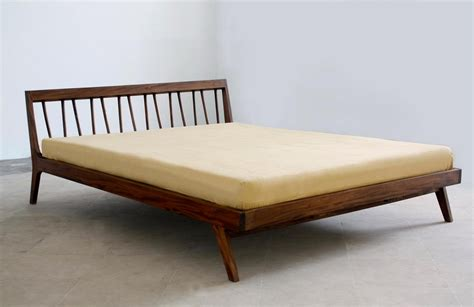chinese bed frame asian bed frame bed frames ideas