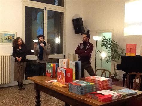 librerie scolastiche bologna zazie news l almanacco dei libri per ragazzi tallec