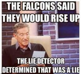 atlanta falcons lose to new orleans saints funny memes