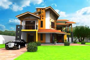 House Design Kedella Homes