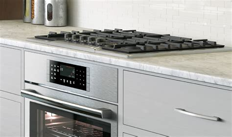 bosch cooktop bosch cooktops cooking appliances arizona wholesale supply