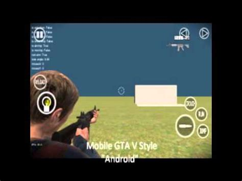 gta v mobile apk gta v mobile free apk