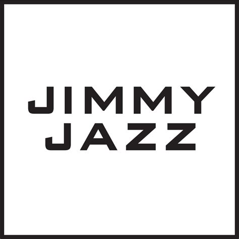 Jimmy Jazz Gift Card - the mall at prince georges directory hyattsville md