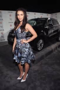 Vanity Fair February 2015 Lowndes Vanity Fair And Fiat Celebration Of