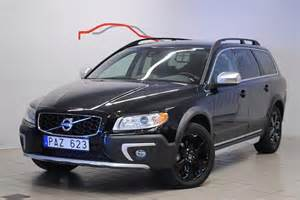 Volvo Xc70 Price New 2016 Volvo Xc70 Redesign 2017 2018 Car Reviews