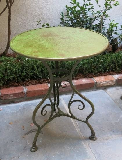 Cordless Table Ls Decorative Cordless Table Ls 28 Images Battery Operated Decorative Table Ls 28 Images Small
