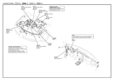 free download parts manuals 2003 pontiac grand am transmission control fuse box diagram for 2003 pontiac grand am fuse free engine image for user manual download
