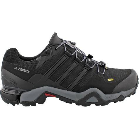 Sepatu Adidas Terrex Fast Gtx Shoes adidas outdoor terrex fast r gtx hiking shoe s