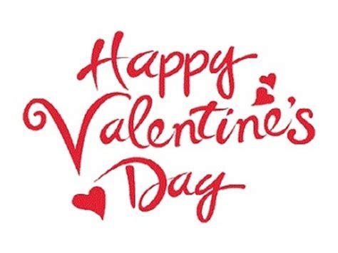 12 valentine day valentine day date 2013 what day is valentine s day in