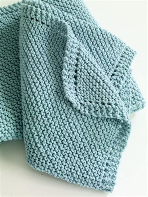 free knitting pattern quick free knitting baby blanket patterns quick knits for