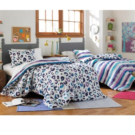 best sheets bed bath and beyond 35 best bed bath and beyond images on pinterest