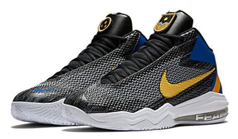 Sepatu Basket Terbaik 5 sepatu basket outdoor terbaik baagaswisesa08
