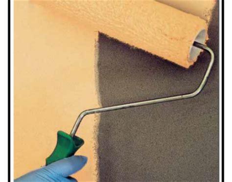 pittura idrorepellente per interni una pittura per esterni interni idrorepellente e