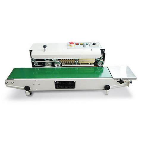 Continuous Band Sealer Fr 900 Mesin Sealer Plastik Fr 900s continuous sealer astro fr 900s astro mesin