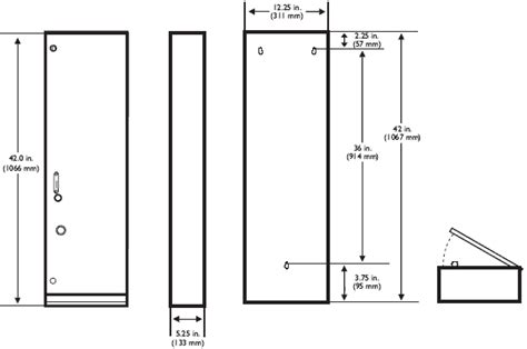 bathroom partition wall height restroom changing stations