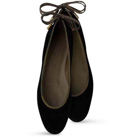 hermes flat shoes 84 best images about hermes shoes on runway