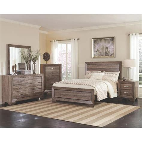 6 Bedroom Set by Pierson 6 Bedroom Set Free Shipping Today