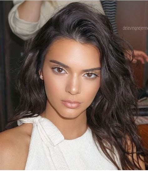 jenner hair color 25 best ideas about kendall jenner hair color on