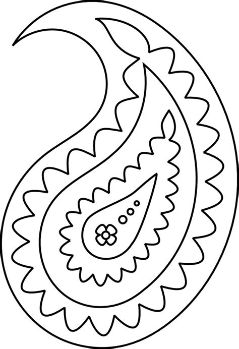 paisley pattern art lesson 17 best images about paisley on pinterest coloring