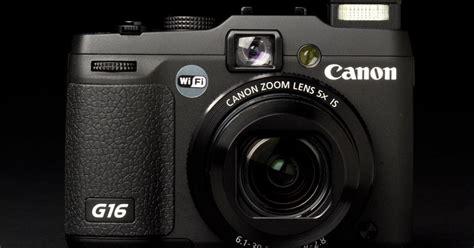 canon powershot g16 digital review canon powershot g16 review digital trends