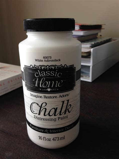 vintage vanity cheap chalk paint let s get crafty