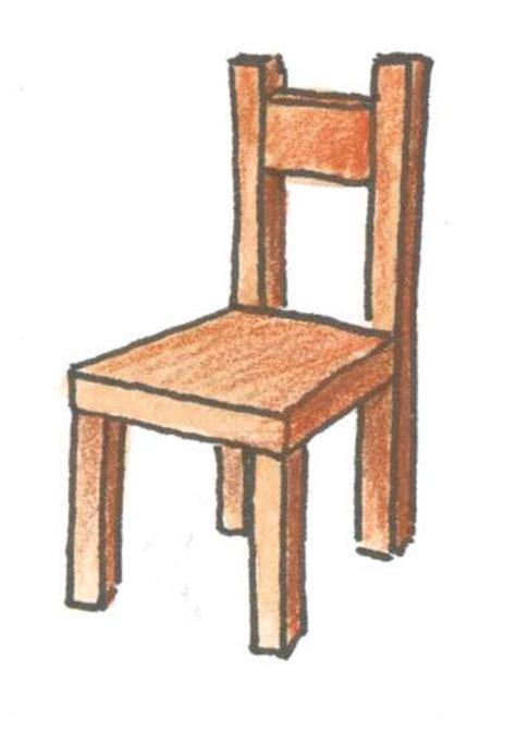 stuhl zeichnung nauhuri stuhl zeichnung neuesten design