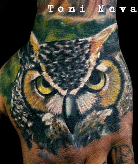 b 250 ho en la mano tatuajes online