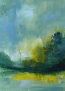 abstract landscape paintings painting original landscape abstract landscape