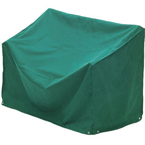 waterproof chair covers drew home