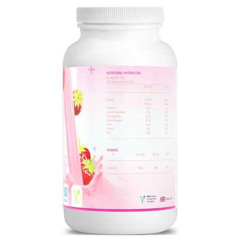 d protein powder for weight loss protein shakes strawberry powder for diet plan