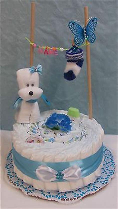 Geschenkideen Baby Junge by Babyparty Geschenke Junge Blumenstrau 223 Baby Socken Basteln