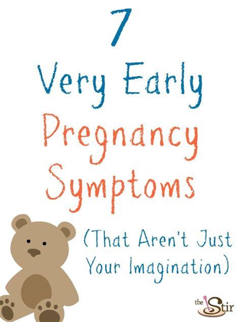 mood swings when hungry 25 b 228 sta pregnancy mood swings id 233 erna p 229 pinterest
