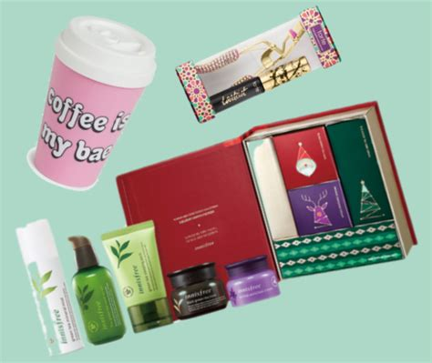 office mate christmas ideas 17 gift guide 15 gifts your friends would totally you for lipstiq