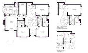 Home Plans With Elevators Awesome House Plans With Elevators 14 Floor Plans With Elevators Smalltowndjs