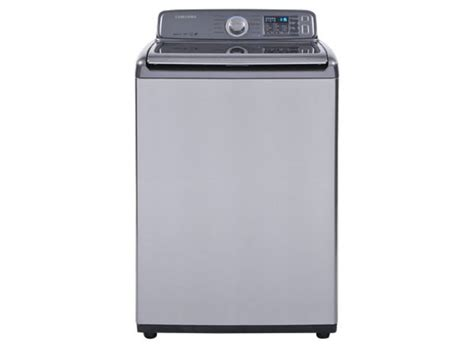 consumer reports on kitchen appliances best washing machine buying guide consumer reports
