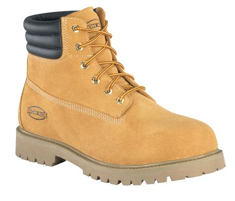 sears timberland boots timberland waterproof insulated boot stay warm and
