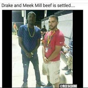 Drake Walk Meme - drake meme walking image mag