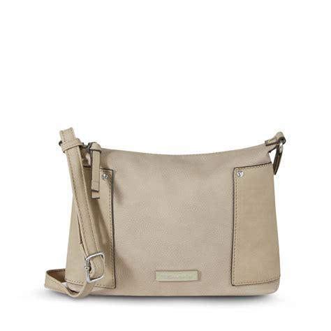 Edna Outer edna 2571181 326 1 buy tamaris satchels