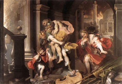 lit baroque baroque literature in