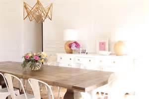 Hardwood Dining Room Tables reclaimed hardwood dining table transitional dining room