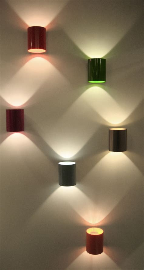 home lighting design pinterest lux l from lighthouse