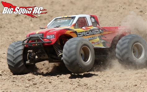monster truck racing videos 100 monster truck rc videos 10 nitro rc monster
