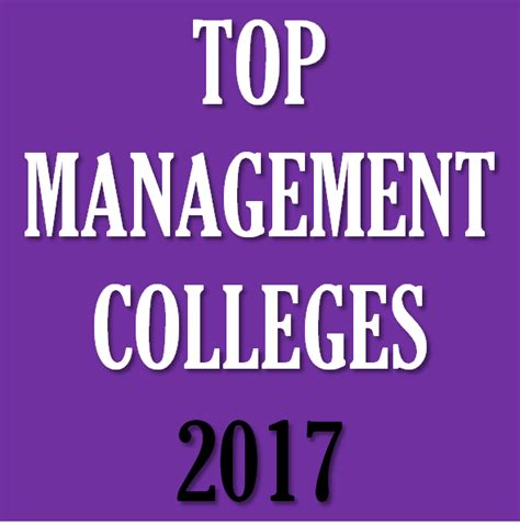 Best Mba Colleges In World 2017 by Engineering Colleges Ranking In Karnataka 2017 2017 2018
