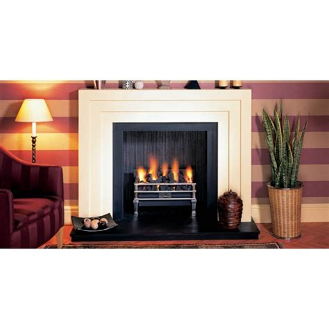 Deco Fireplaces by Deco Wood Mantel