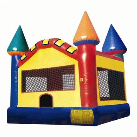 affordable bounce house rentals affordable outdoor party rentals tent rentals waterslide rentals bounce house