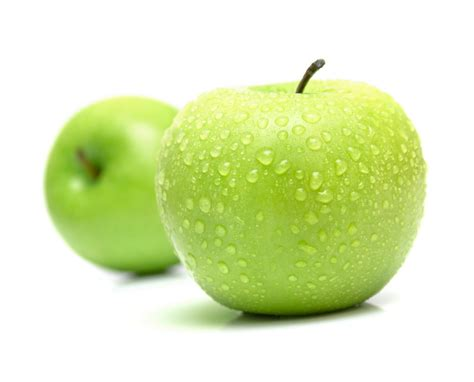 apple green icefairy s a list my favorite scents fresh from nature