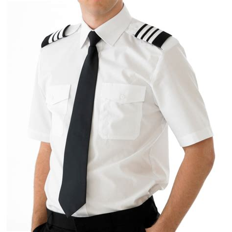 2016 high quality airline pilot uniform for women airlines list manufacturers of airline uniform buy airline uniform
